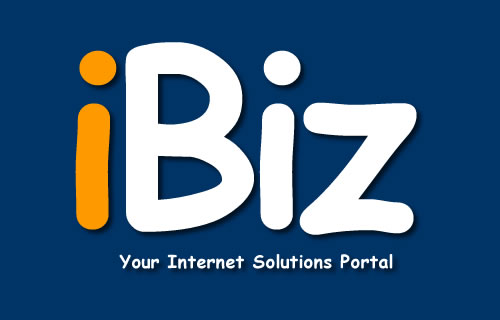 iBiz - your internet solutions portal